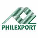 philiexport